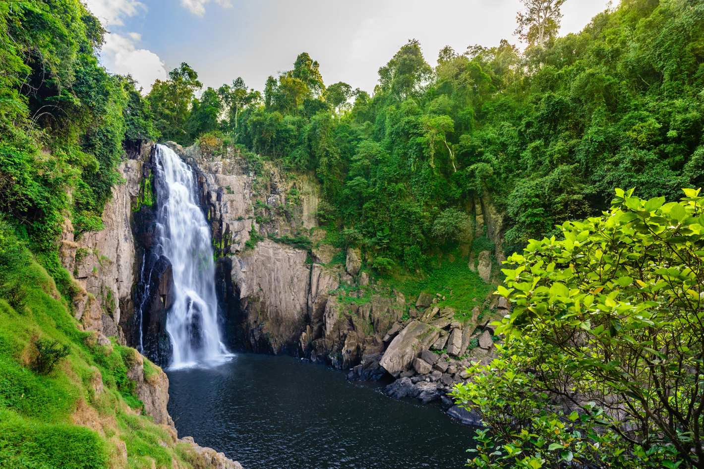 The Best Day Trips from Bangkok