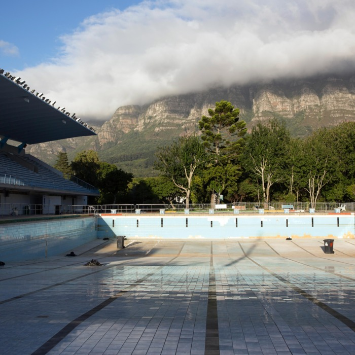 11d77576250 What Travelers Should Know About Cape Town s Water Crisis