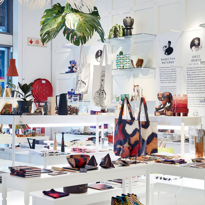 f5073b2df How to Shop Like a Local in Cape Town