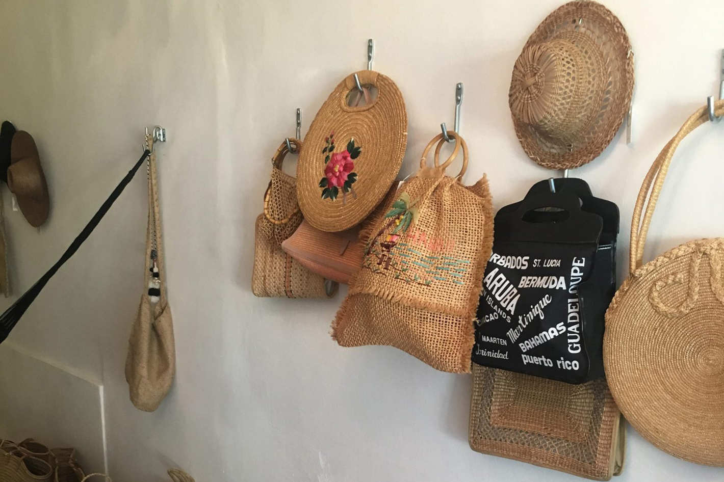 c93f77449e57 How to Shop Like a Local in San Juan
