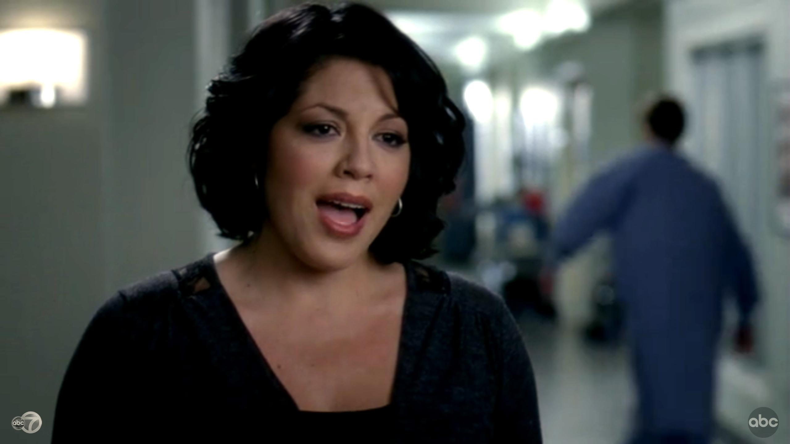 Greys Anatomys Doctorhorrible Sing Along