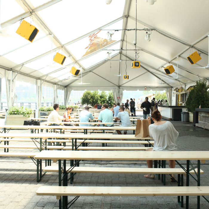 http://pixel.nymag.com/imgs/daily/vulture/2011/05/27/27_beekmanbeergarden.JPG