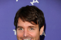 """NEW YORK, NY - APRIL 29:  Actor Will Forte attends the premiere of """"A Good Old Fashioned Orgy"""" during the 2011 Tribeca Film Festival at SVA Theater on April 29, 2011 in New York City.  (Photo by Andrew H. Walker/Getty Images) *** Local Caption *** Will Forte;"""