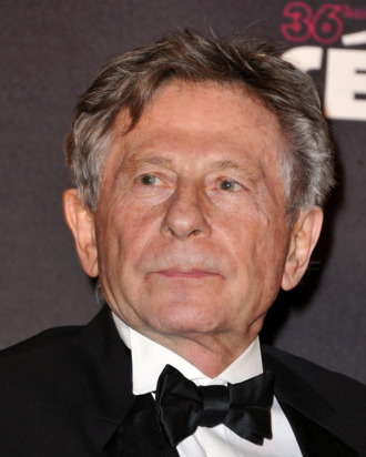 PARIS, FRANCE - FEBRUARY 25: Director Roman Polanski arrives at the 36th French Cesar film awards ceremony at Theatre du Chatelet on February 25, 2011 in Paris, France. (Photo by Francois Durand/Getty Images)