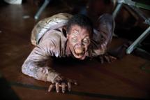 The Walking Dead - Season 2, Episode 2 - Photo Credit: Gene Page/AMC - TWD_202_0711_5971