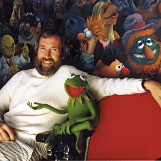 Jim Henson's characters provided an outlet for the various sides of his sense of humor and personality, and Henson always considered Kermit the Frog his alter ego. The Smithsonian traveling exhibition, Jim Henson's Fantastic World, will be at Museum of the Moving Image from July 16, 2011 through January 16, 2012. Photo by John E. Barrett, courtesy of The Jim Henson Company. Kermit the Frog (c)The Muppets Studio, LLC.