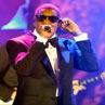 Jay-Z Glory