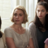 Damsels in Distress Trailer: Whit Stillman's Couth Clueless