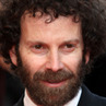 CANNES, FRANCE - MAY 23: Director Charlie Kaufman arrives for the Synecdoche, New York premiere at the Palais des Festivals during the 61st International Cannes Film Festival on May 23, 2008 in Cannes, France. (Photo by Sean Gallup/Getty Images)