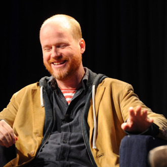 AUSTIN, TX - MARCH 10: Producer/Director/Writer Joss Whedon speaks at the