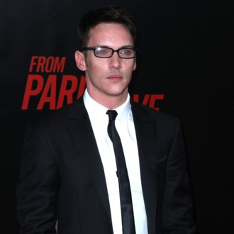 Jonathan Rhys Meyers - The New York Premiere of FROM PARIS WITH LOVE - The Ziegfeld Theatre, New York