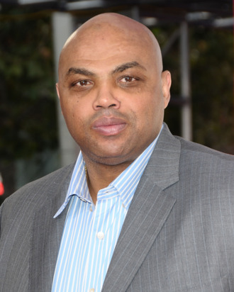 LOS ANGELES, CA - FEBRUARY 20: Charles Barkley attends the 2011 NBA All-Star game at L.A. LIVE on February 20, 2011 in Los Angeles, California. (Photo by Jason LaVeris/FilmMagic) *** Local Caption *** Charles Barkley
