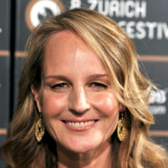 """Helen Hunt attends """"The Sessions"""" premiere as part of the Zurich Film Festival 2012 on September 21, 2012 in Zurich, Switzerland."""