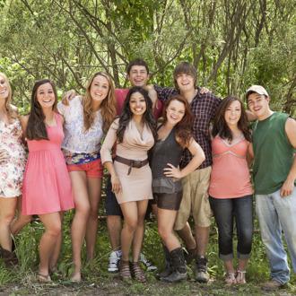 West Virginia Senator Says MTV Reality Show Buckwild Is Full