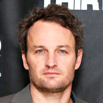 Actor Jason Clarke attends the