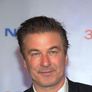 """Alec Baldwin attends """"30 Rock"""" Series Finale Wrap Party at Capitale on December 20, 2012 in New York City."""