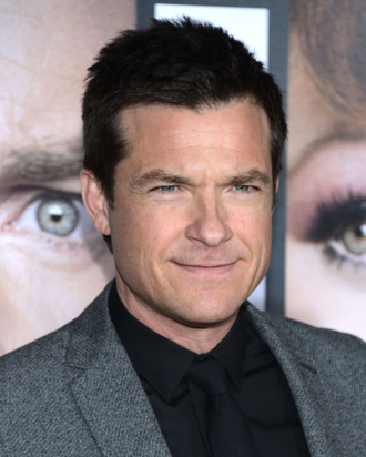 Actor Jason Bateman attends the Premiere Of Universal Pictures'