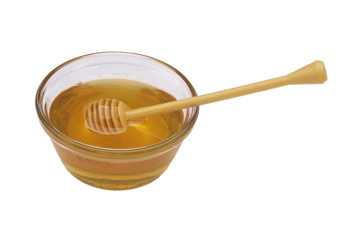 No more slutty honey.