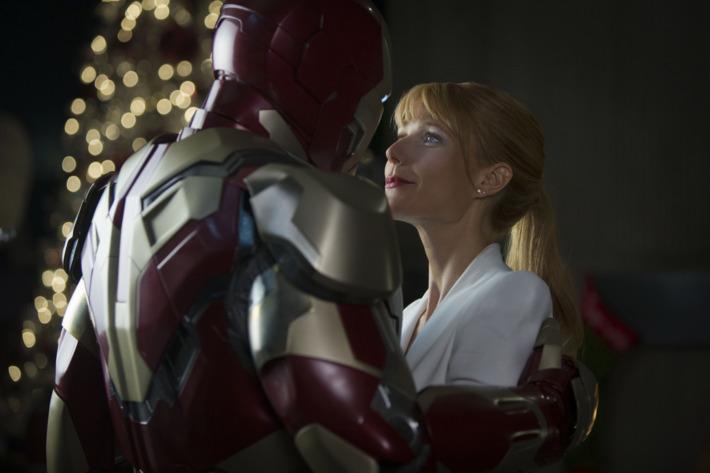 Iron Man 3 PH: Zade Rosenthal ? 2012 MVLFFLLC. TM & ? 2012 Marvel. All Rights Reserved.