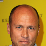 """Mike Judge attends the Kendra Scott Jewelry of Beverly Hills Grand Opening benefiting """"Blessings In A Backpack"""" on August 10, 2011 in West Hollywood, California."""
