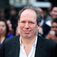 LONDON, ENGLAND - JUNE 12:  Hans Zimmer attends the UK Premiere of 'Man of Steel' at Odeon Leicester Square on June 12, 2013 in London, England. (Photo by Gareth Cattermole/Getty Images)