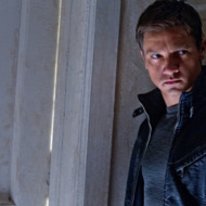 """The narrative architect behind the Bourne film series, Tony Gilroy, takes the helm in the next chapter of the hugely popular espionage franchise that has earned almost $1 billion at the global box office: """"The Bourne Legacy""""."""