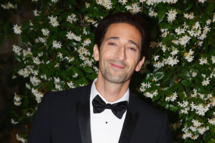 PORTOFINO, ITALY - JUNE 20:  Actor Adrien Brody attend the Bulgari High Jewellery Diva Collection presentation on June 20, 2013 in Portofino, Italy.  (Photo by Getty Images for Bulgari)