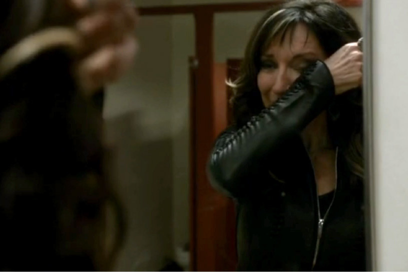 Sons of Anarchy Recap: Even to the Edge of Doom