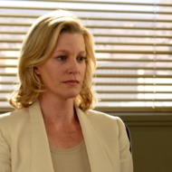 Skyler White (Anna Gunn) - Breaking Bad _ Season 5, Episode 15 - Photo Credit: Ursula Coyote/AMC