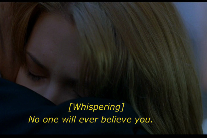 lost in translation theme
