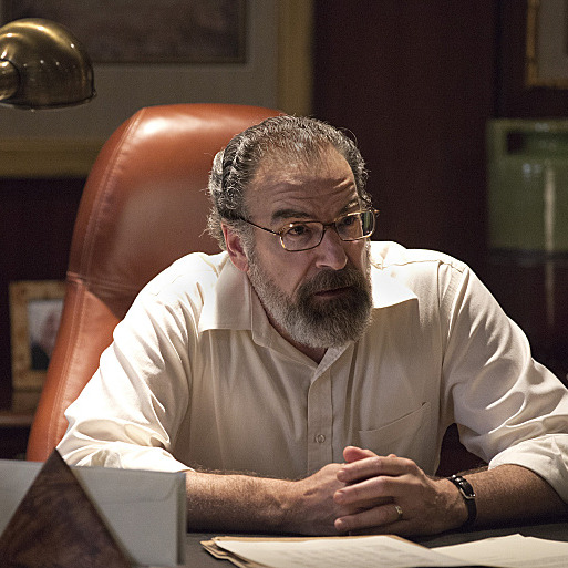 Seitz: Homeland Is the Smartest and Dumbest Cable Drama I've