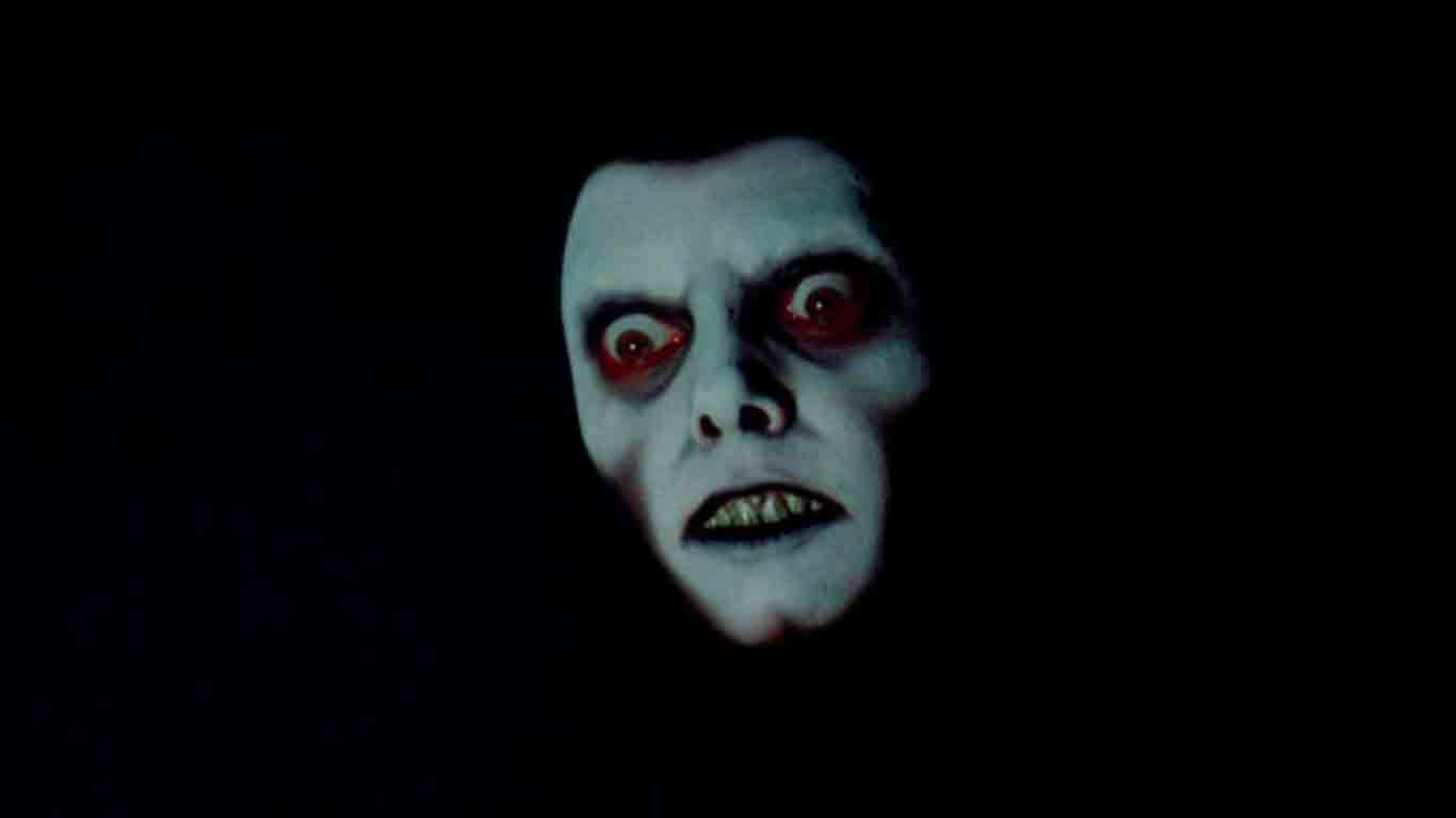 30 Things You Didnu0027t Know About The 5 Exorcist Movies