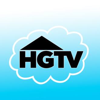 how to create an hgtv show