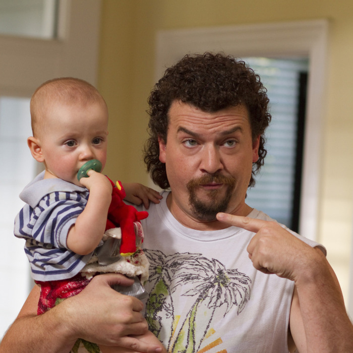 Eastbound Down Co Creator Jody Hill On The Shows Most