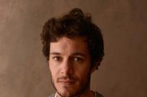 Actor Adam Brody