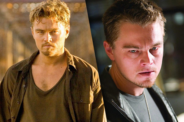Let's Pinpoint the Exact Moment When Leonardo DiCaprio ...