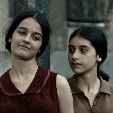Ebiri on In Bloom: Georgia\'s Best Foreign Film Oscar Entry Is ...