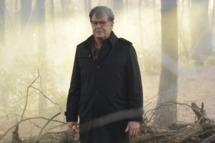 "SLEEPY HOLLOW:  John Noble guest-stars as Henry Parish in the ""Bad Blood,"" part 2 of the special two-hour Season Finale episode of SLEEPY HOLLOW airing Monday, Jan. 20 (8:00-10:00 PM ET/PT) on FOX. ?2013 Fox Broadcasting Co. CR: Brownie Harris/FOX"