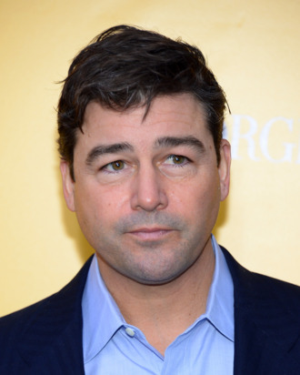 NEW YORK, NY - DECEMBER 17: Kyle Chandler attends the