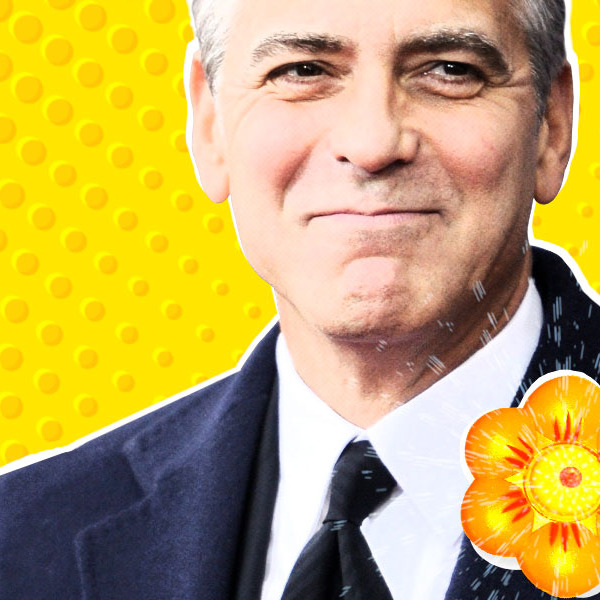 f321b1e5936ba Timeline  George Clooney s History of Pranking