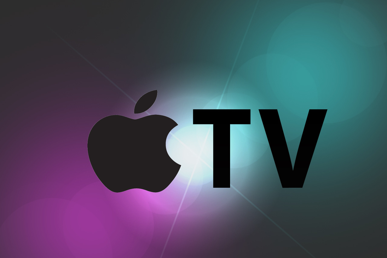 Apple and Comcast in Talks for Streaming Service