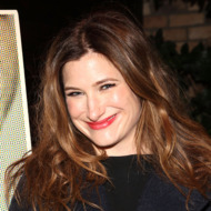 """AUSTIN, TX - MARCH 07:  Actress Kathryn Hahn attends the Focus Features' """"Bad Words"""" SXSW Party at TenOak on March 7, 2014 in Austin, Texas.  (Photo by Jonathan Leibson/Getty Images for Focus Features)"""