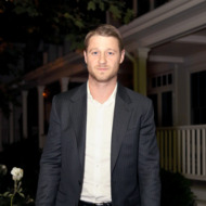 LOS ANGELES, CA - APRIL 29:  Actor Benjamin McKenzie attends Communities In Schools of Los Angeles Gala 2014, Presented By CAA And EIF on April 29, 2014 in Los Angeles, California.  (Photo by Rachel Murray/Getty Images for Communities In Schools of Los Angeles)