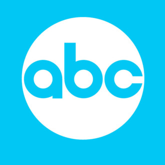 ABC Fall Schedule Shonda Rhimes Owns Thursdays Black Ish Gets The Post8211Modern Family Slot
