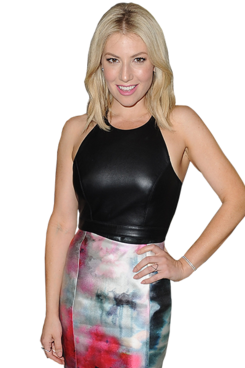 Ari Graynor on Bad Teacher, Best-Friend Roles, and Watching Sex and the City With Her Mom