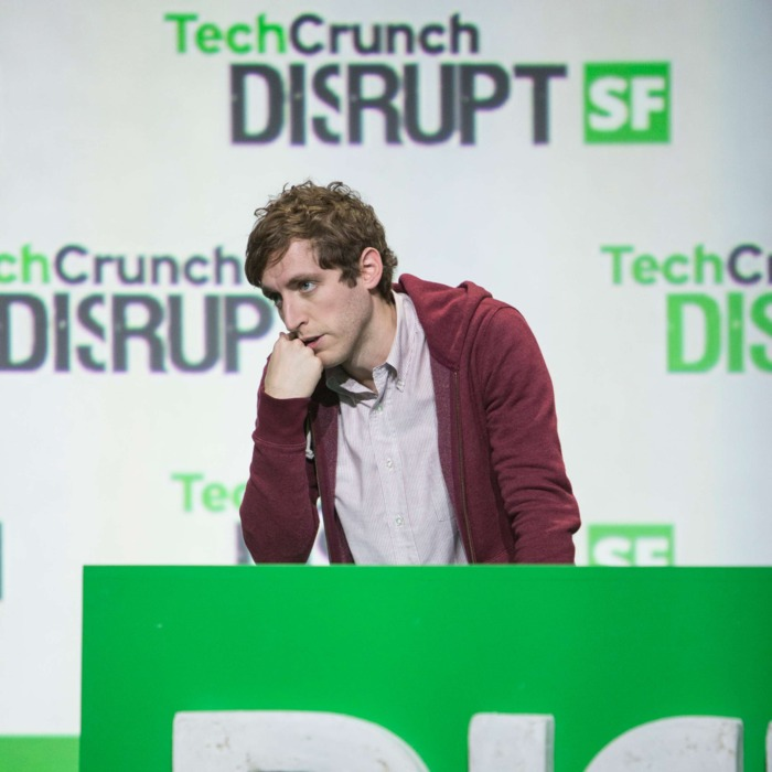 Silicon Valley Season 1 Finale Recap: 800 in 10 Minutes