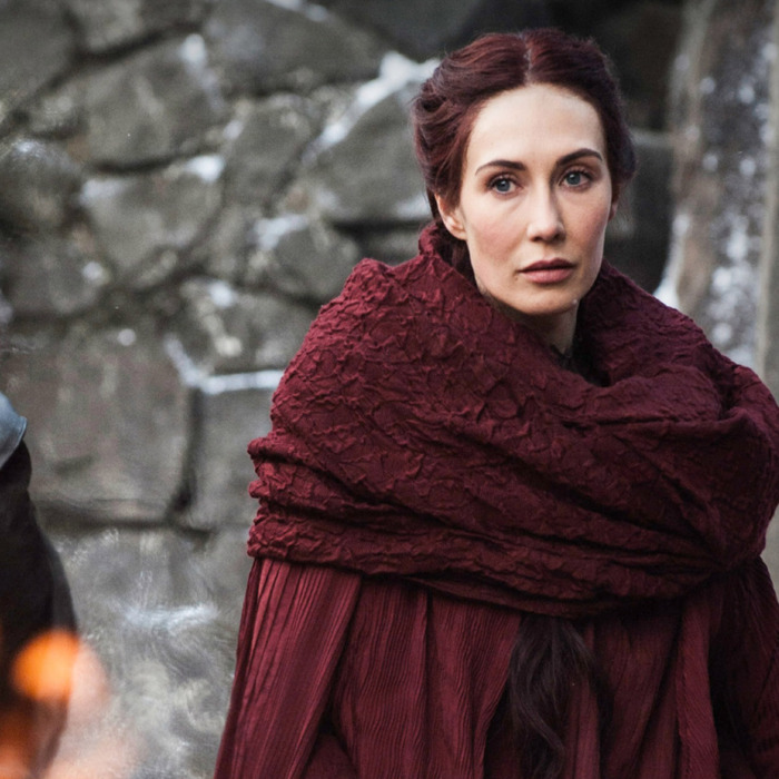What Will Happen in Season 5 of Game of Thrones?