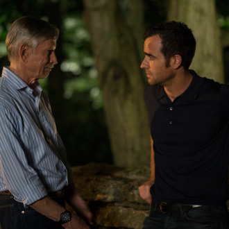 HBO 2014The Leftovers Episode 109