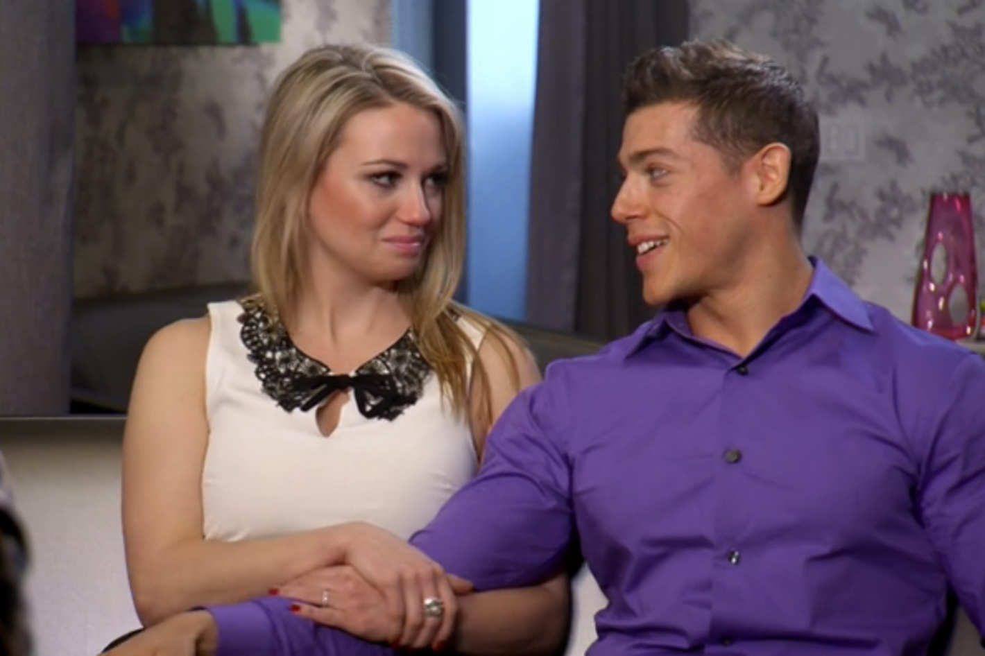 37 Observations About Season 1 of Married at First Sight