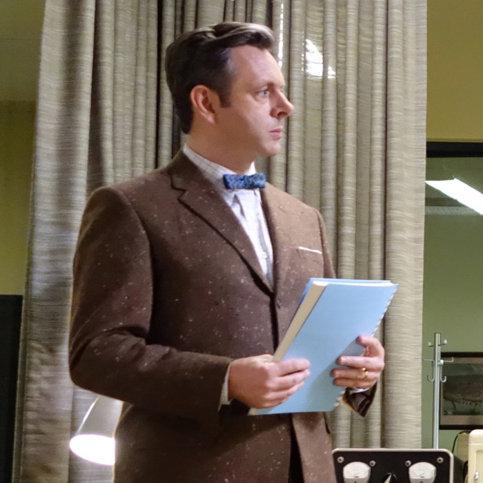 fairly legal season 2 episode 7